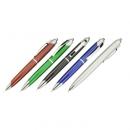 Sonnet Plastic Pen