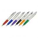 Cameo Plastic Pen