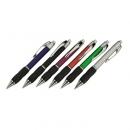 Serene Plastic Pen