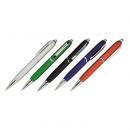 Fluoro Plastic Pen