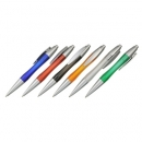 Sonic Plastic Pen