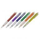 Gleam Plastic Pen