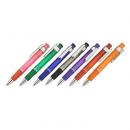 Lumina Plastic Pen