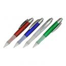 Aurora Plastic Pen
