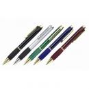Zenith Metal Pen