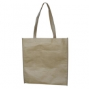 Paper Bag With Gusset