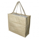 Paper Bag Extra Large With Gusse