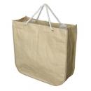 Paper Bag Round Corner