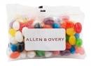 Allen Overy Jellybeans