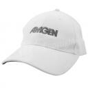 Amgen Cap