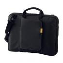 Case Logic Attache Laptop Case