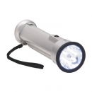3-In-1 Magnetic Torch