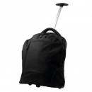 Voyager Trolley/Backpack