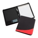 Rio Zippered Folder