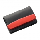 Seville Business Card Holder