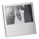 Florence Offset Photo Frame