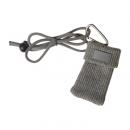 Techno Sock