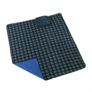 Hartford Folding Picnic Blanket