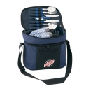 Cooler Bag/Picnic Set