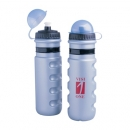 Tolino Double Walled Sports Bottle