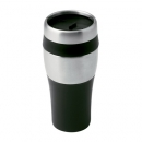 Denver Stainless Steel Car Mug