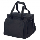 Daytrekker Picnic Sling Bag