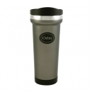 Seattle Coffee Tumbler