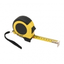 8 Metre Tape Measure