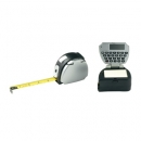 4 In 1 5M Tape Measure