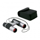 Vantage Professional Binocular