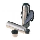 Travelmate S/S Vacuum Flask
