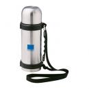 Orbit 1.2L S/S Vacuum Flask