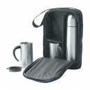 Travelmate Twin Mug Set