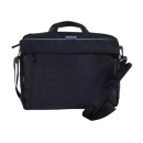 Adelphi Laptop Briefcase
