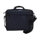 Adelphi Laptop Briefcase