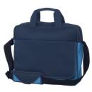 Senate Bag
