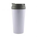 Bio-Degradable Mug
