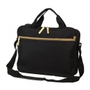 Eco 51 Recycled Business Brief Bag