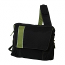 Eco 100 Recycled Deluxe Urban Sling