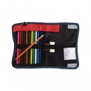 Childrens Pencil Case