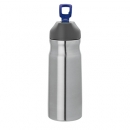 Mizu Stainless Steel Drink Bottle