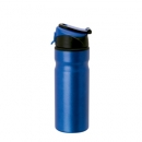 Quench Aluminium Drink Bottle