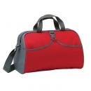 Carrington Duffle Cooler Bag