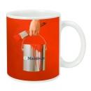 Omega Mug