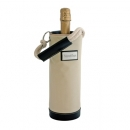Nautilus Single Wine Carrier