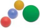 Stress Balls - Round