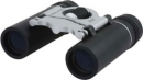 Deluxe Binoculars