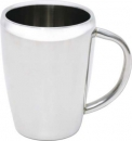 Yorkie Mug 250ml