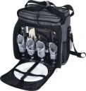 Corniche 4 pcs Shoulder Picnic Pack