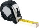 2M Excutive Tape measure